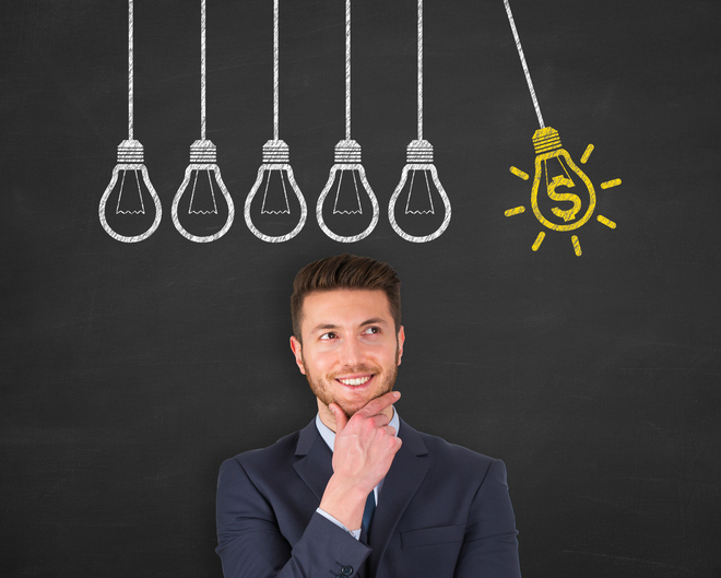 Success and Solution-Selling starts with your Sellers