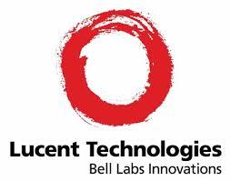 Lucent Technologies