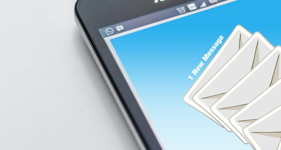 Email and the Internet: The Corporate Double-Edged Sword
