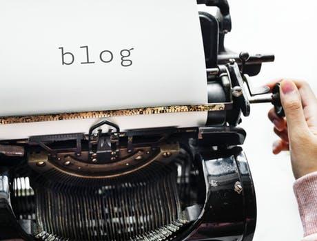 Blogs… Bite ME!