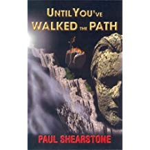 Until You've Walked the Path