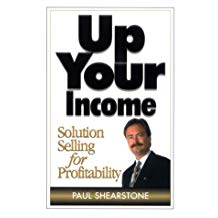 Up your income