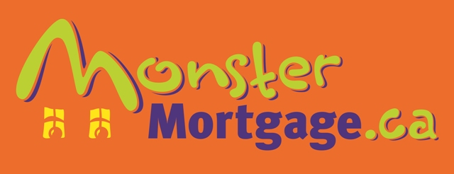 Monster Mortgage