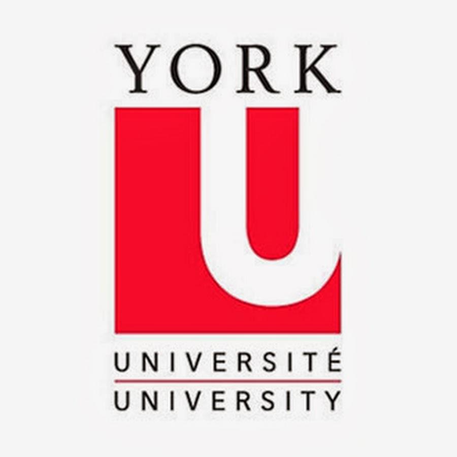 York U